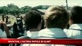 SKY Cine News: Invictus, l'ultima fatica di Eastwood
