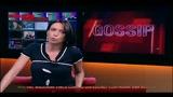 Malawi, Madonna vince contro 200 locali, costruirà una scuola