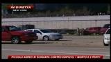18/02/2010 - Incidente aereo in Texas atto intenzionale