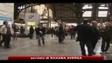 19/02/2010 - Sciopero di 4 ore dei mezzi pubblici