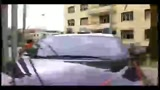 20/02/2010 - Arrestato Pasquale Vargas, killer del Clan dei casalesi