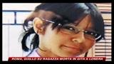 20/02/2010 - Giallo sulla ragazza romana morta durante una gita a Londra