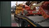 22/02/2010 - Fiat, da oggi stop alla produzione per due settimane