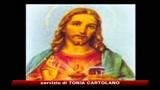 22/02/2010 - India, scontri per ritratto blasfemo Gesù