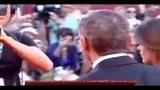 24/02/2010 - Clooney-Canalis interessati a comprare Isola di Loreto