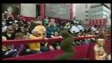 24/02/2010 - Oscar, un red carpet che vale quanto un premio