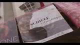 24/02/2010 - Schiele e il suo tempo 80 opere in mostra a Milano