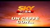 25/02/2010 - Un caffè con... Rocco Buttiglione