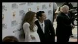 Mancano i risultati, Jennifer Lopez lascia la Sony