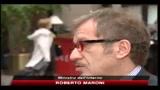 25/02/2010 - Scontro Svizzera-Libia, Maroni: Berna mette a rischio Schengen