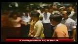 26/02/2010 - Nessuna riduzione di pena per Aung San Suu Kyi