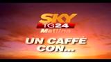 26/02/2010 - Un caffè con... Antonio Leone