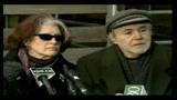 Vancouver: trovato morto l'attore Andrew Koenig