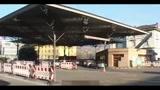 26/02/2010 - Paradisi fiscali: trasferiti all'estero oltre 2 miliardi
