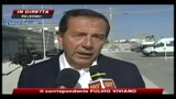 26/02/2010 - Palermo, morto dopo aggressione l'avvocato Enzo Fragal
