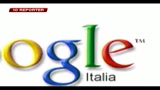 Video Choc, tre dirigenti Google condannati