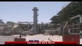 Iran, Salami: possiamo tagliare l'energia all'Europa