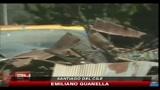 Il numero delle vittime in Cile sale a oltre 700