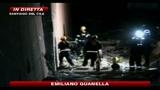 Terremoto in Cile: chiesti aiuti internazionali