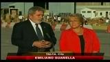 Terremoto in Cile, si attendono i primi aiuti internazionali