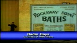 RADIO DAYS - il trailer