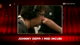 03/03/2010 - SKY Cine News: Intervista confidenziale a Tim Burton e Johnny Depp