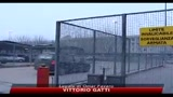 Vittorio Gatti, legale di Omar commenta la liberazione del suo assistito