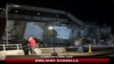 Cile, a Concepcion si cerca di tornare alla normalità