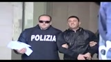 Napoli, arrestato uno dei capi del clan Scissionisti