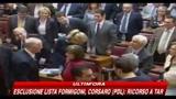 03/03/2010 - Grecia, governo annuncia misure per 4,8 miliardi contro crisi
