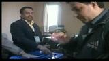 Iraq, alle urne i 750.000 dipendenti statali