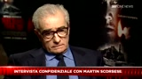 04/03/2010 - Sky Cine News: Intervista confidenziale a Martin Scorsese