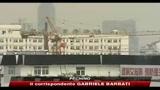 Pechino, aperti lavori assemblea nazionale del popolo