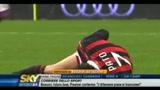 Milan, Pato ci sarà contro il Manchester
