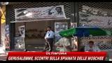 Iran accusa l'Italia di aver messo in atto una manovra politica