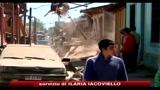 Cile, nuova scossa di terremoto a Conception
