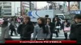 Giappone: la principessa Aiko vittima di bullismo a scuola