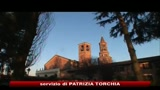 Arte, completati i lavori di restauro all'abbazia di Chiaravalle