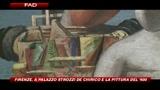 06/03/2010 - Firenze, a Palazzo Strozzi De Chirico e la pittura del '900