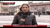 07/03/2010 - Decreto salvaliste, Di Pietro bastava aspettare la decisione dei giudici