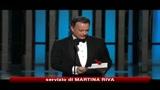 Premi Oscar: man bassa di premi per Hurt Locker