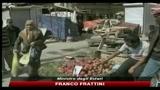 Iraq, Frattini la gente ha votato contro l'instabilità