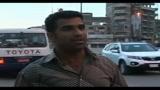 Iraq, in massa alle urne per eleggere il nuovo parlamento