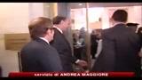 08/03/2010 - Elezioni regionali, Maroni: spero che incertezza finisca