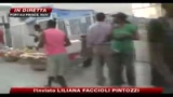 Sisma Haiti, la situazione a quasi due mesi dal terremoto