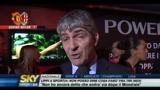 Paolo Rossi, Champions League: Milan deve affrontare un'impresa