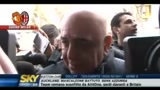 09/03/2010 - Galliani preferisco la Champions allo scudetto