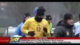 Inter: Mourinho recupera Balotelli