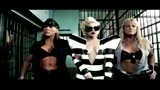 Telephone, il nuovo video di Lady Gaga con Beyonc