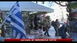12/03/2010 - Crisi Grecia, in calo PIL e occupazione
